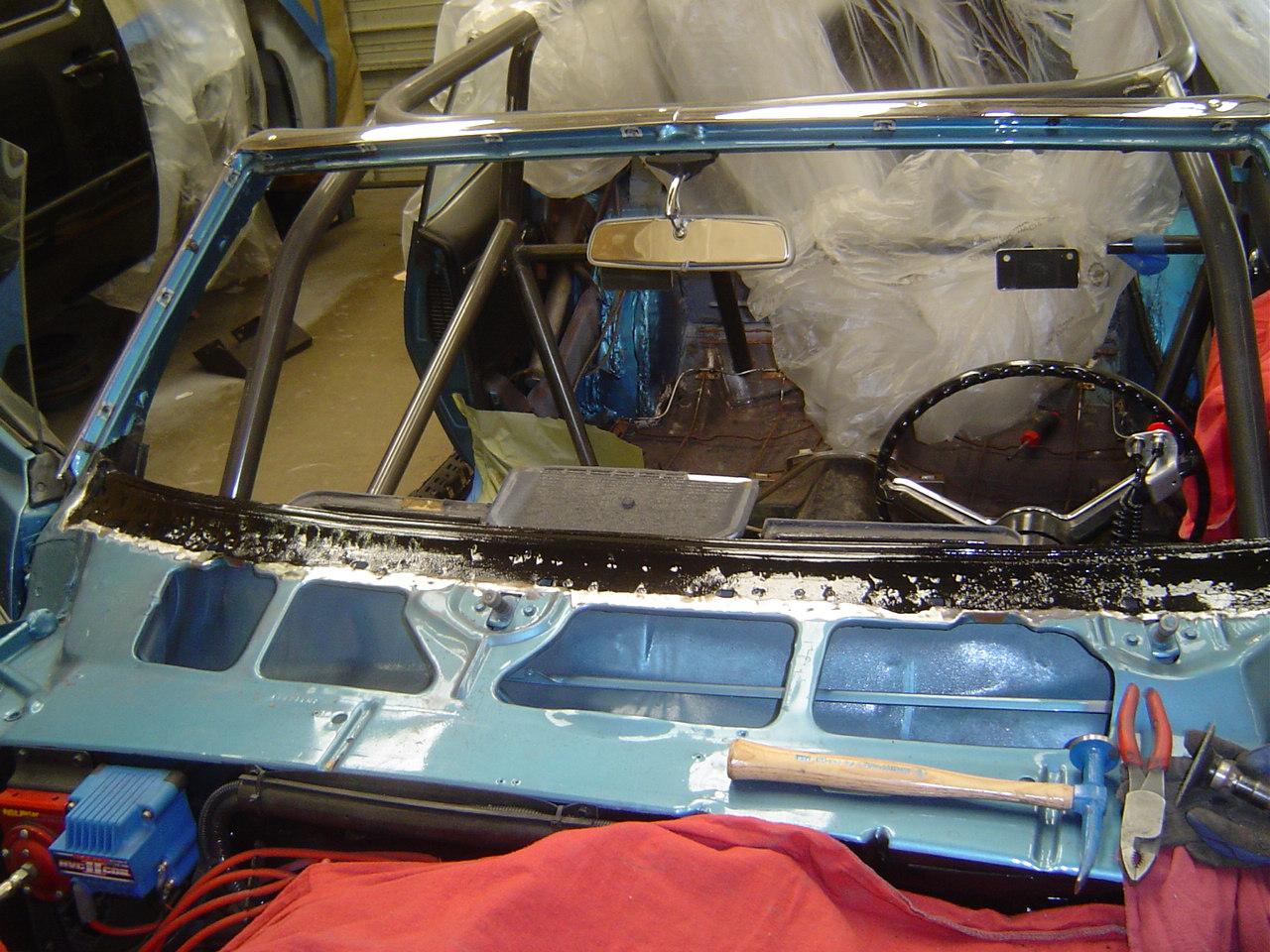 100 camaro window repair guide 1994 2002 chevy for 2000 camaro window motor replacement