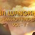 Phatna Luang Khawm Vol-I