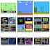 Tổng hợp các game NES hay nhất (game băng điện tử 4 nút xưa)
