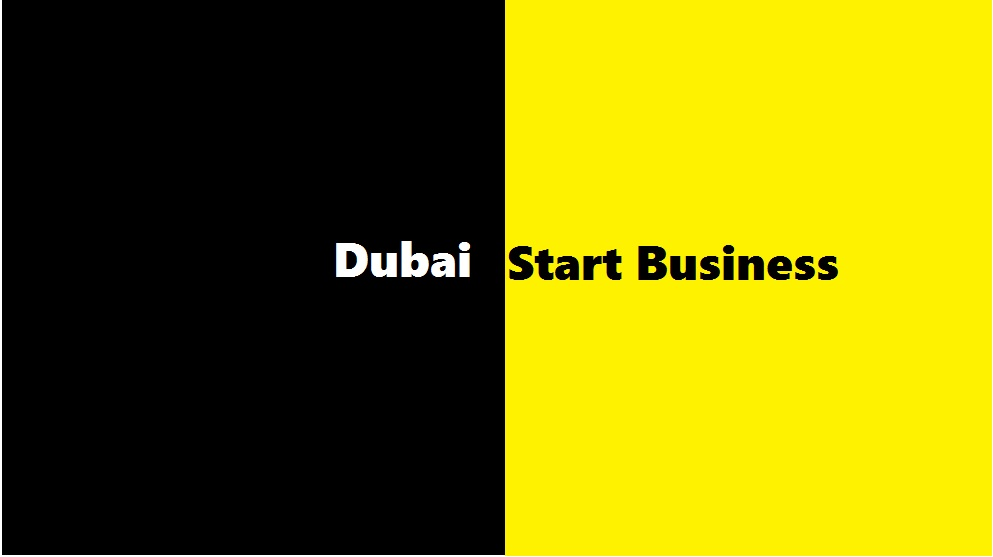 business start up in dubai 50 best small business investment opportunities in dubai 2018 restaurant business before starting a restaurant business you should determine what target population you want to cater to, while it might seem lucrative to go into a restaurant business that will cater to the indigenous people, you might make more money fast if you cater to the .