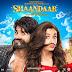 Shaandaar (2015) Mp3 Songs Free Download