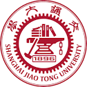 Shanghai Jiao Tong University, Management of Luxury Brands