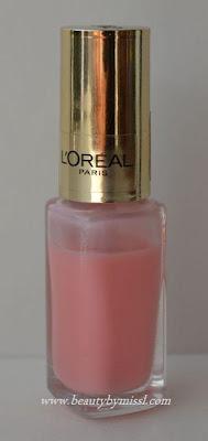 L'Oreal Color Riche - Marie Antoinette