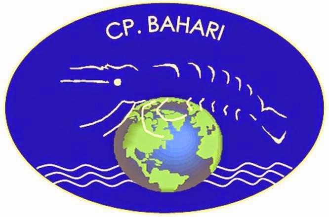Lowongan Kerja PT. Central Pertiwi Bahari