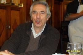 El Escritor de la Web - Jorge Horacio Richino Verdaguer.