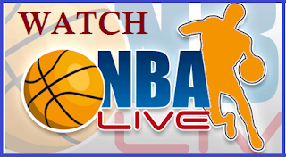 Watch NBA games free