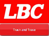 LBC TRACK AND TRACE