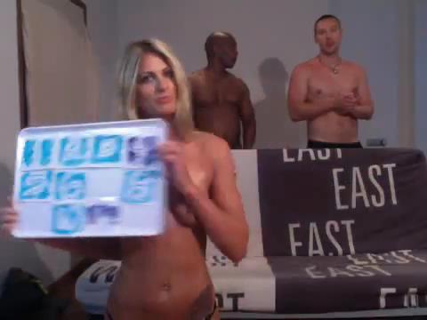 video provini porno italiano sesso su chatroulette