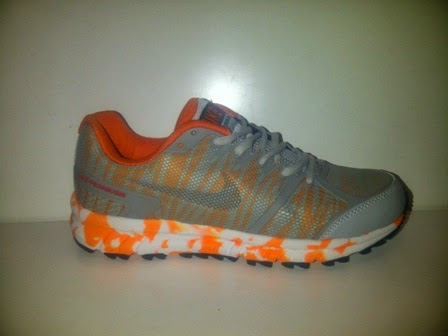 nike pegasus abu orange,nike running,nike jogging,nike casual