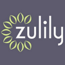 Shop now at Zulily!
