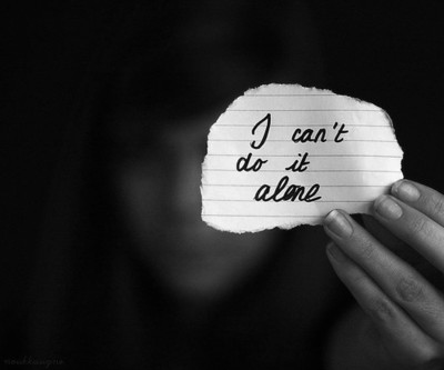 alone-depressed-girl-help-helpless-hurt-Favim.com-48410.jpg