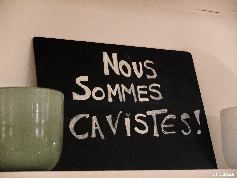 Restaurant Hai Kai Paris menu food du marché caviste cave à vins bio, resto Hai Kai quai de Jemmapes Paris 10ème canal Saint-Martin