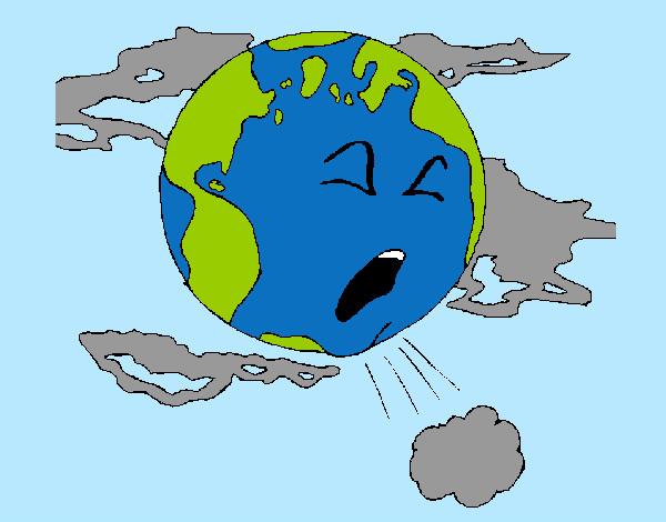 Evidencias de 6to semestre FelizDa de la Madre Tierra