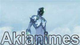 Accel World Episdio 21 akianimes.com