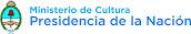 Cultura - Nación