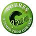 Ouvir a Rádio Nobres FM 95.1 de Nobres / Mato Grosso - Online ao Vivo