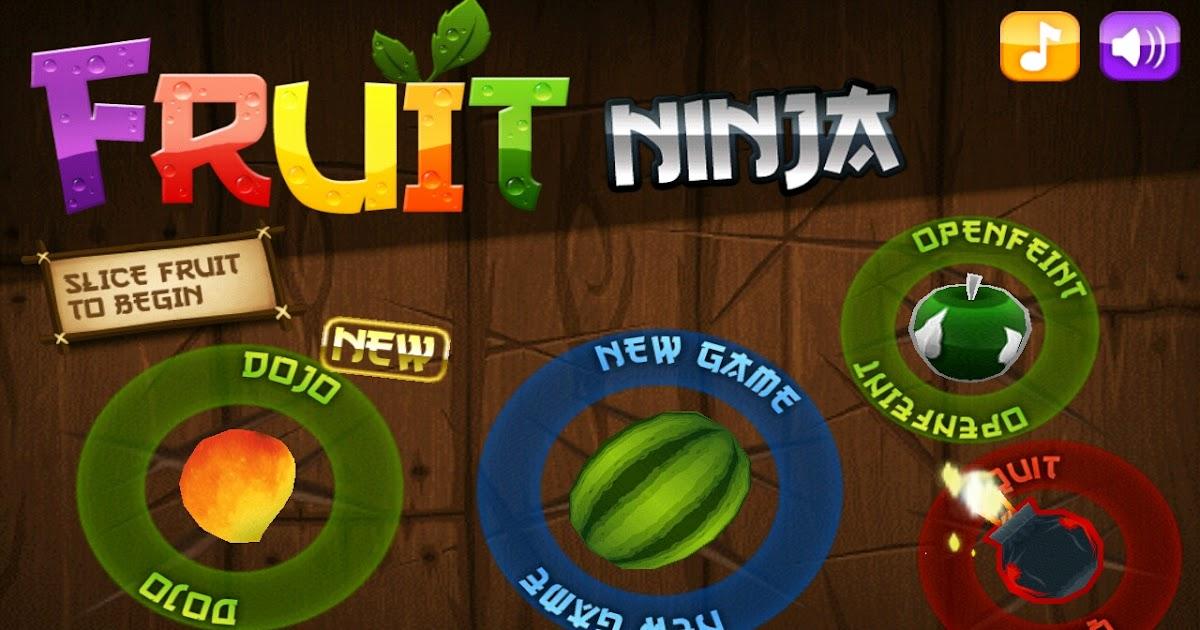 Top Eleven hile apk indir ,Fruit Ninja ,Subway Surfers ...