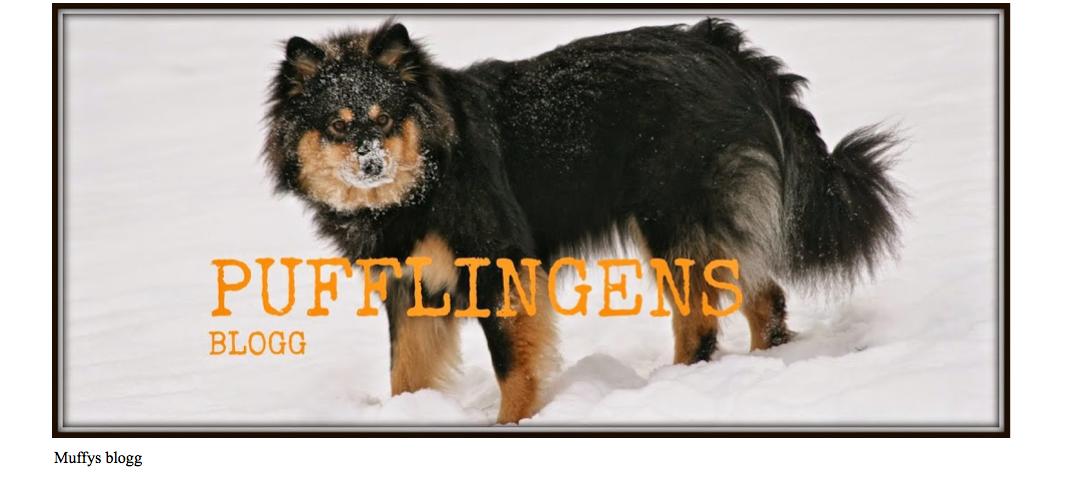 http://pufflingens.blogspot.se/