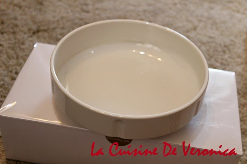La Cuisine De Veronica 大同