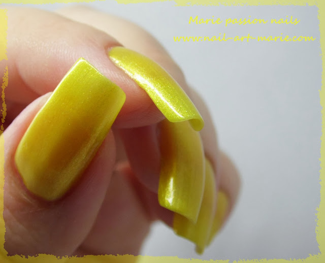 LM Cosmetic Citric5