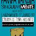 """Pampa Yakuza presenta """"Singularmente"""" en el Teatro de Colegiales el 12 de Agosto"""