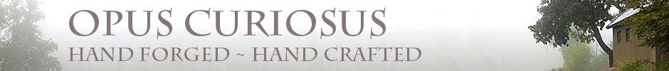 OpusCuriosus.com
