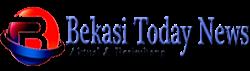 Bekasi Today Berita terkini Kota dan Kabupaten Bekasi