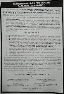 Somasi Rachmawati
