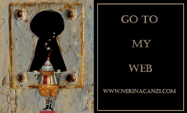 http://www.nerinacanzi.com/