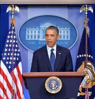 Tanggapan Lukas Enembe Setelah Rencana Bertemu Barack Obama Terancam Batal