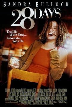 28 Dias (2000)