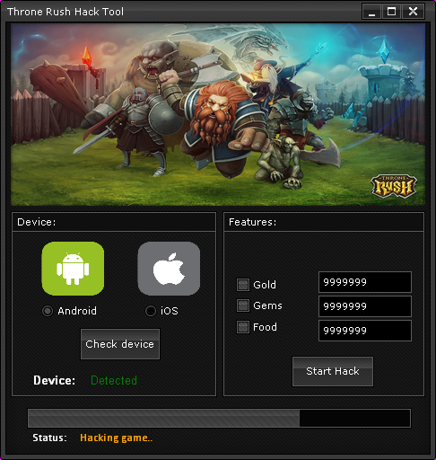safe and free games download