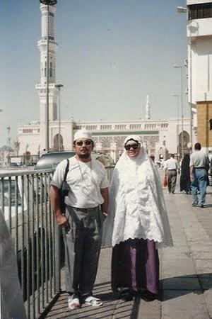 Medina 1997