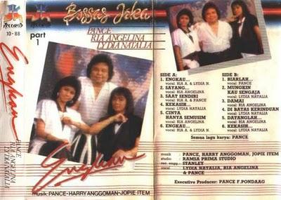 kumpulan lagu malaysia 90an lagu kenangan indonesia