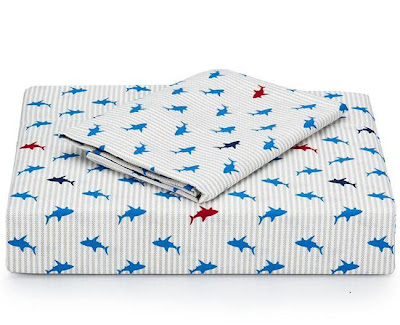 25 Creative and Cool Shark Inspired Products and Designs (25) 26