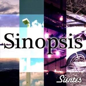 CONTOH SINOPSIS FILM PENDEK LENGKAP
