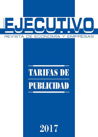 Caratula PUBLICIDAD