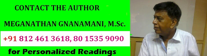 ASTROLOGER IN CHENNAI