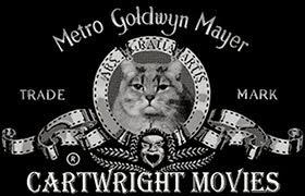 PARA QUEM GOSTA DE FILMES ANTIGOS: