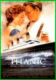 Titanic | 3gp/Mp4/DVDRip Latino HD Mega