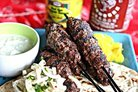 http://homemade-recipes.blogspot.com/2014/03/grilled-beef-kebabs-with-yogurt-mint.html