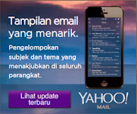 Android Terbaru ;