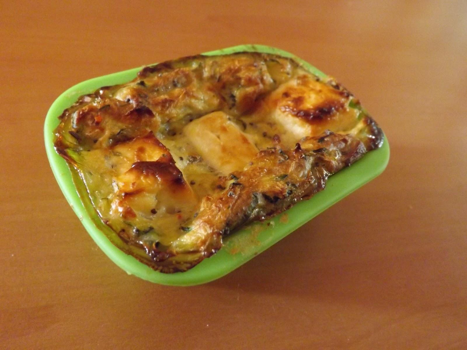 Celle qui cuisinait ou le plaisir de cuisiner ronde - Cuisiner les legumes sans matiere grasse ...