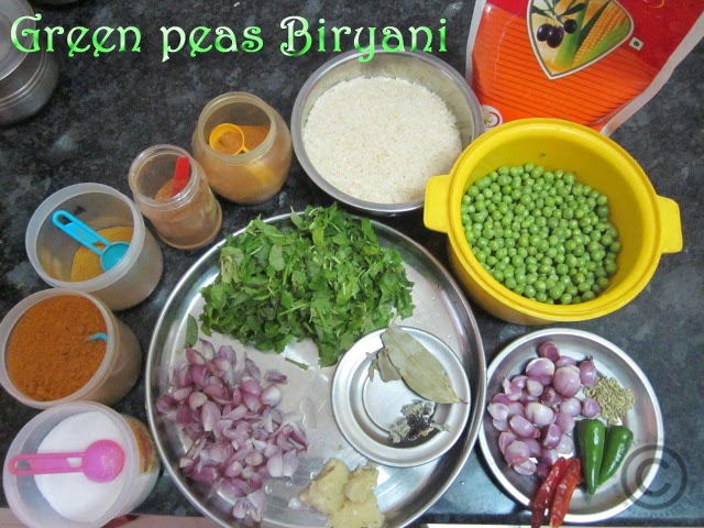 pattani-recipes