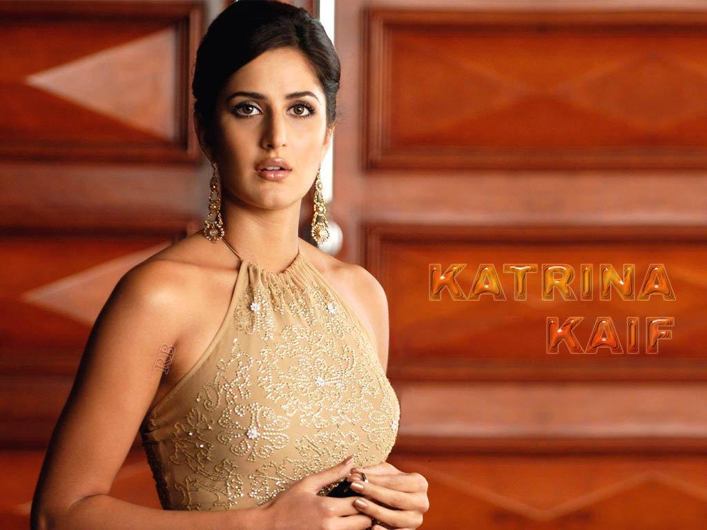 http://4.bp.blogspot.com/-RlKPBjKka1o/TgfX0X2xFkI/AAAAAAAAAeY/PXW2xnyGOPo/s1600/katrina-kaif-wallpapers-22.jpg
