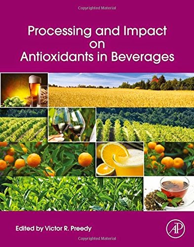 http://www.kingcheapebooks.com/2015/03/processing-and-impact-on-antioxidants.html