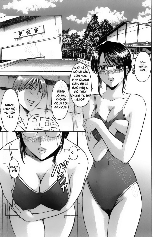 Hình ảnh hentailxers.blogspot.com083 in Truyện tranh sex cô giáo nứng lồn