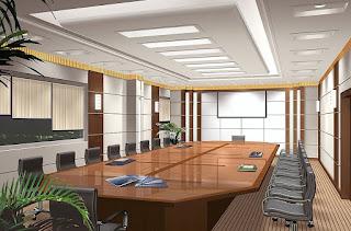 ห้องประชุม