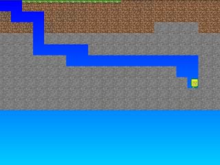 2d-minecraft-games-online-free