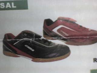 Eagle Futsal